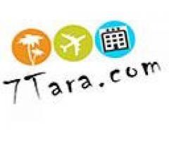 ویزای شینگن, وقت فوری سفارت, رزرو آنلاین هتل و بلیت هواپیما