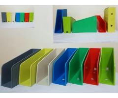 پوشه دان کارسیس|فایل باکس پلاستیکی کارسیس