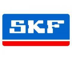 فروشگاه اینترنتی بلبرینگ، انواع بلبرینگ SKF